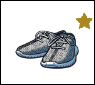 Star-shoes-sneakers09