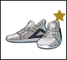 Star-shoes-sneakers51