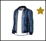 Star-tops-jacket71