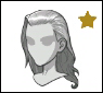 Starlet-hair-long18