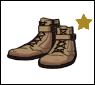 Star-shoes-boots09
