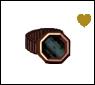 Starlet-accessories-jewellery64