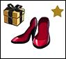 Starlet-shoes-heels121