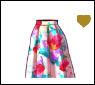 Starlet-bottoms-skirts40