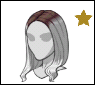 Starlet-hair-long60