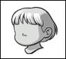 Baby-hair-hair13
