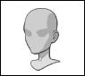 Starlet-face-face07