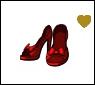 Starlet-shoes-heels41