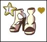 Starlet-specialevent-2015-03
