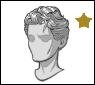 Star-hair-hair102