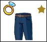 Star-pants-pants03