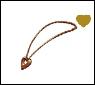 Starlet-accessories-jewellery05