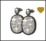 Starlet-accessories-jewellery73
