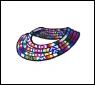 Starlet-accessories-jewellery82
