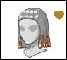 Starlet-hair-hat05