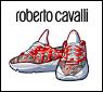 Starlet-shoes-flats47