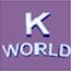 KWorldShoppingMallFeed