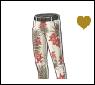 Star-pants-pants38