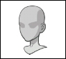 Starlet-face-face05