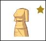 Starlet-top-dress03