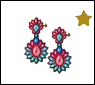Starlet-accessories-jewellery51