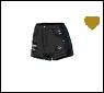 Starlet-bottoms-shorts16