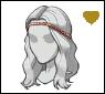 Starlet-hair-long14