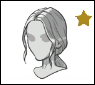 Starlet-hair-long42