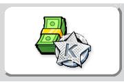 Kkh-currency