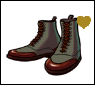 Star-shoes-boots18