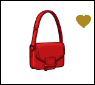 Starlet-accessories-bags29