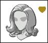 Starlet-hair-short14