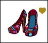 Starlet-shoes-heels100