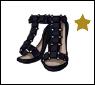 Starlet-shoes-heels30