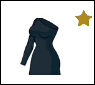 Starlet-top-dress07