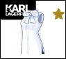 Starlet-top-dress68