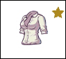 Starlet-top-long18