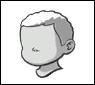 Baby-hair-hair11
