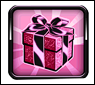 Giftboxes-dating