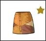 Starlet-bottoms-skirts21