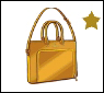 Starlet-accessories-bags41