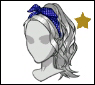 Starlet-hair-hat21
