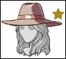 Starlet-hair-hat27