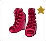 Starlet-shoes-heels62