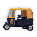 NewDelhi Taxi