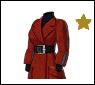 Starlet-top-dress419