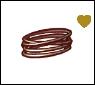 Starlet-accessories-jewellery52
