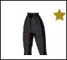 Starlet-bottoms-pants70