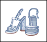 Starlet-shoes-heels153
