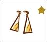 Starlet-accessories-jewellery14